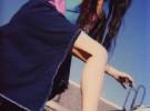 fake_fashion_photos-08.jpg