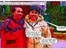 metropoles-page_07