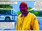 metropoles-page_08