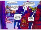 metropoles-page_09