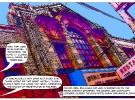metropoles-page_11