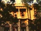 palace-013.jpg