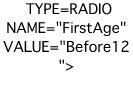 radio_name-03.jpg