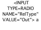 radio_name-05.jpg